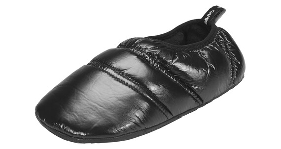 CAMPZ Chaussons - Chaussons - noir